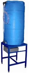 Demineralizzatore ad Osmosi